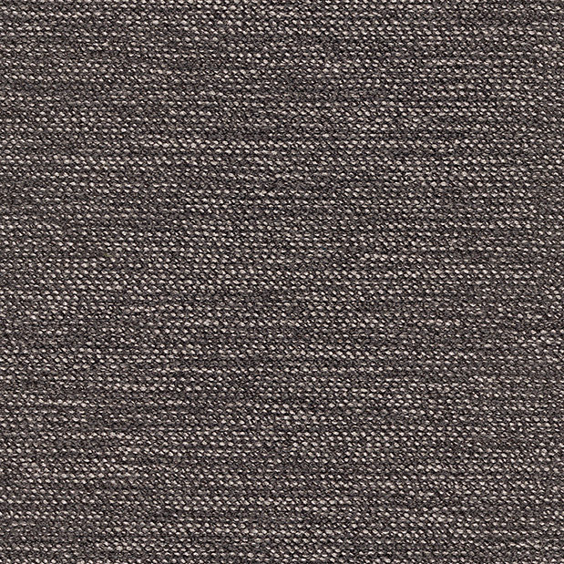 Superspun - Denier - 4064 - 02 - Half Yard Tileable Swatches