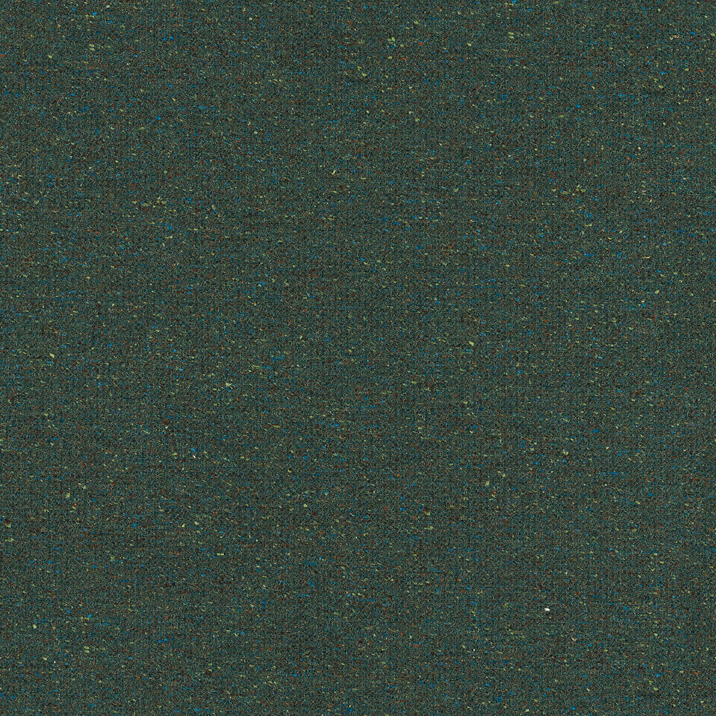 Homage - Pinnacle - 4035 - 12 Tileable Swatches