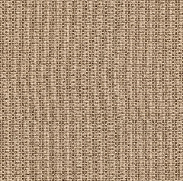 Intone - Lute - 4048 - 08 Tileable Swatches