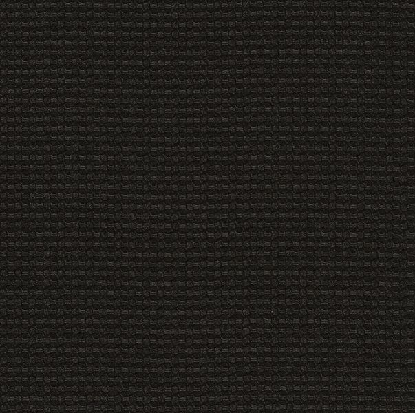 Cross Dye - Logwood - 4009 - 16 - Half Yard Tileable Swatches