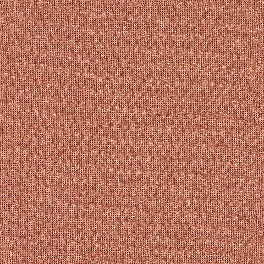 Doyenne - Copperplate - 4078 - 10 - Half Yard Tileable Swatches
