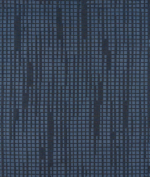 Equilux - Blue Hour - 4060 - 06 Tileable Swatches
