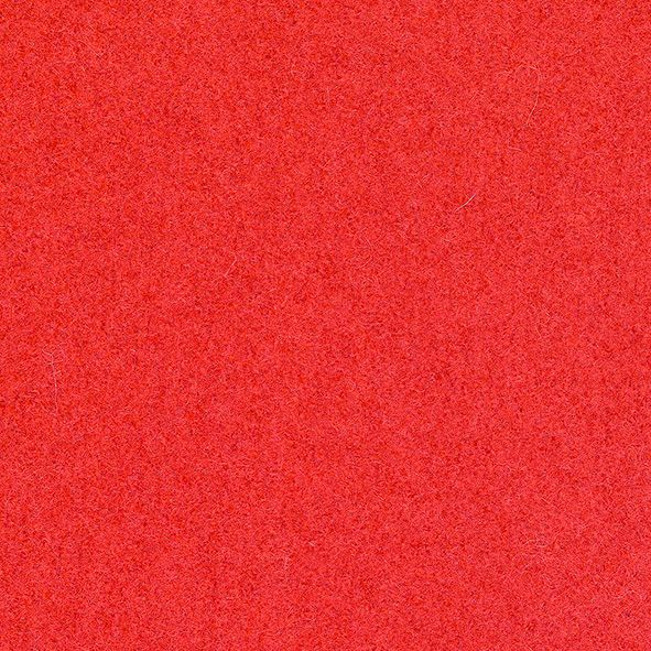 Full Wool - Spice - 4008 - 12 Tileable Swatches