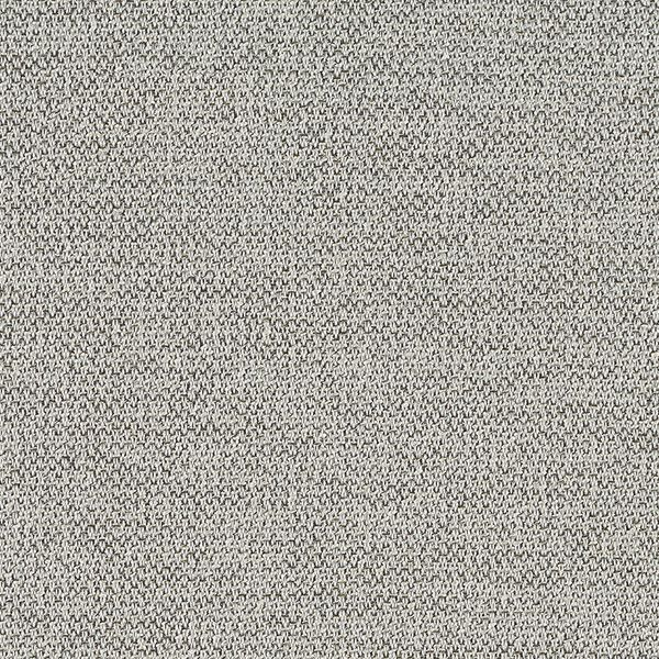 Twining - Silvery Strand - 7012 - 03 Tileable Swatches