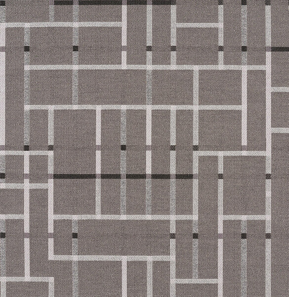 Subdivide - Vicinity - 4037 - 04 - Half Yard Tileable Swatches