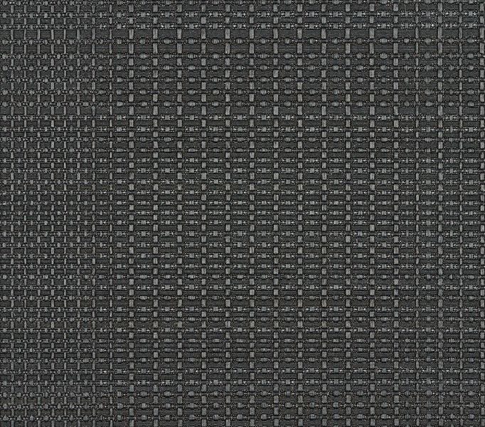 Technoplaid - Wireframe - 1026 - 04 - Half Yard Tileable Swatches