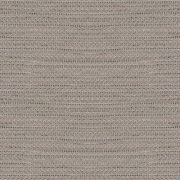 Strio - Sandstone - 7007 - 08 - Half Yard Tileable Swatches