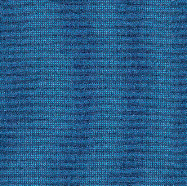 Elastic Wool - Aegean - 4067 - 14 Tileable Swatches