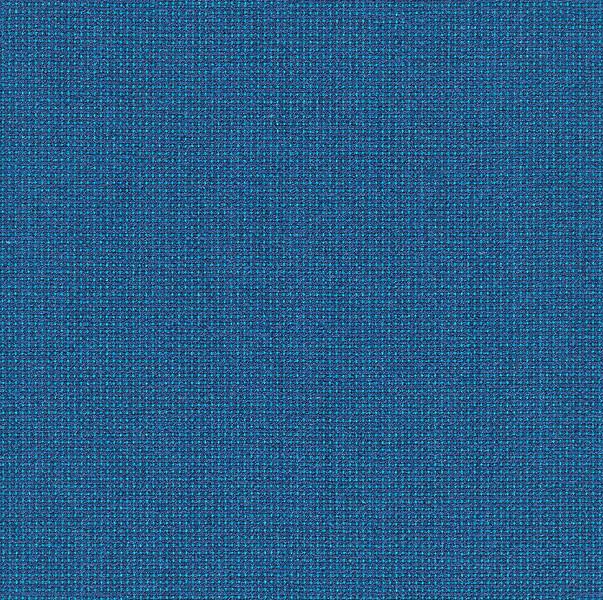 Elastic Wool - Aegean - 4067 - 14 - Half Yard Tileable Swatches