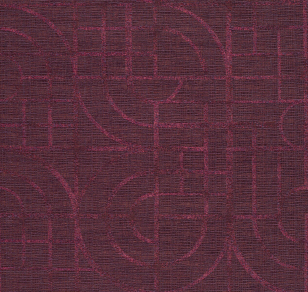 Thangka - Table Grapes - 4055 - 06 - Half Yard Tileable Swatches