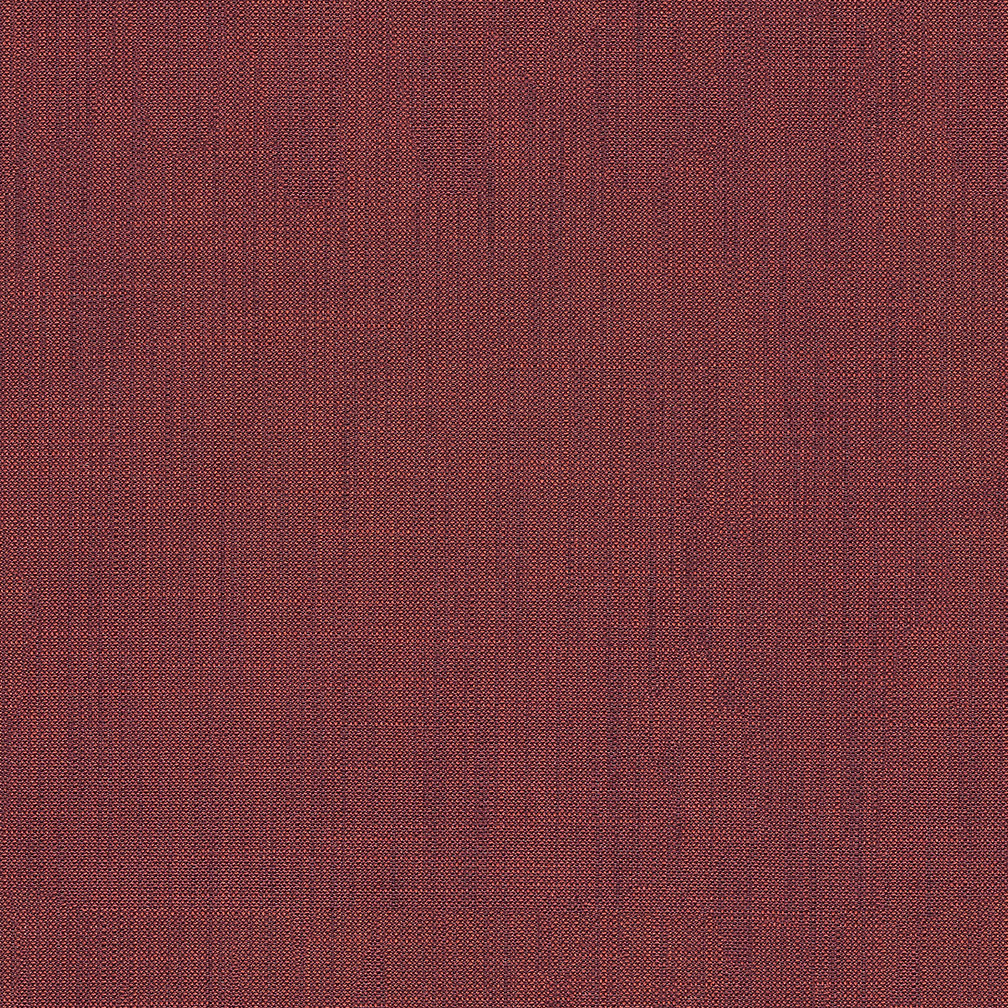 Duo Chrome - Red Oxide - 4076 - 19 - Half Yard Tileable Swatches