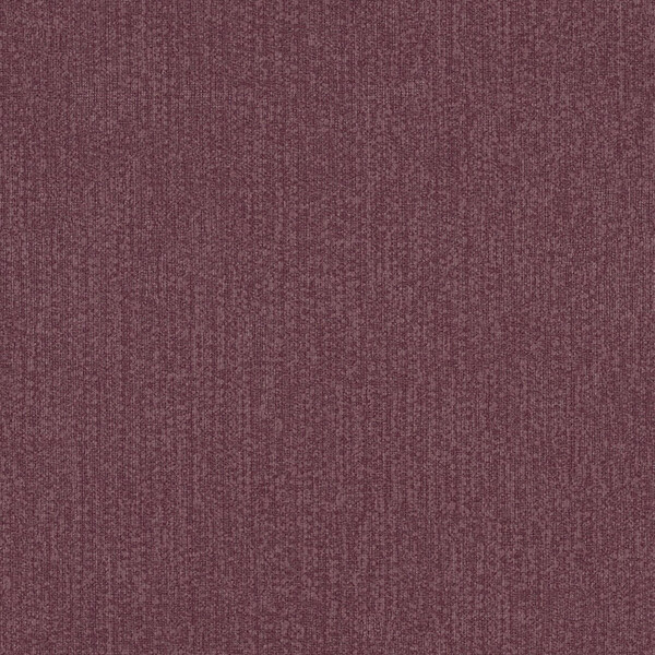 Monotex - Tyrian - 4053 - 11 Tileable Swatches