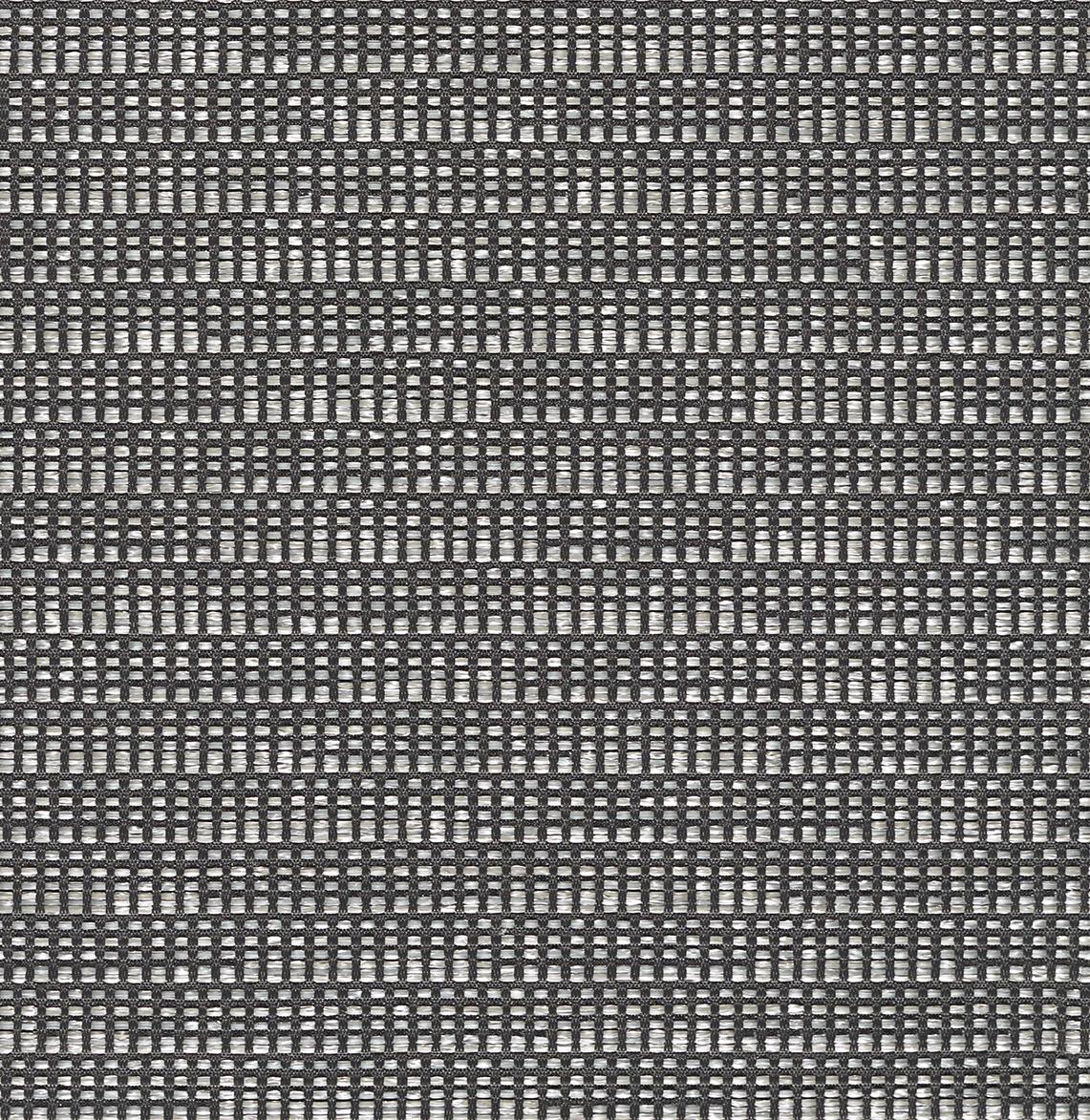 Stratiform - Flint - 1030 - 07 - Half Yard Tileable Swatches