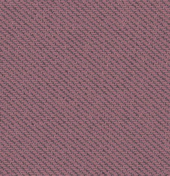 Ecotone - Desert Bloom - 4092 - 08 - Half Yard Tileable Swatches