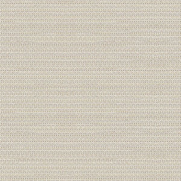 Strio - Calcite - 7007 - 04 - Half Yard Tileable Swatches