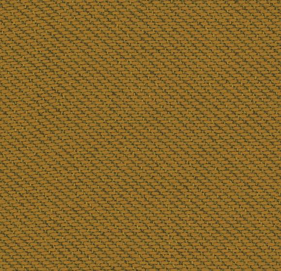 Ecotone - Savanna - 4092 - 07 - Half Yard Tileable Swatches