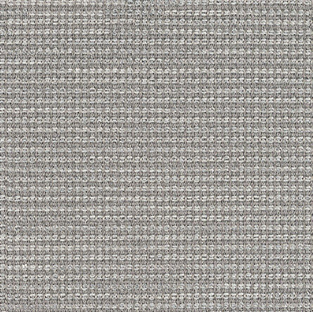 Marl Cloth - Landmark - 4010 - 12 Tileable Swatches