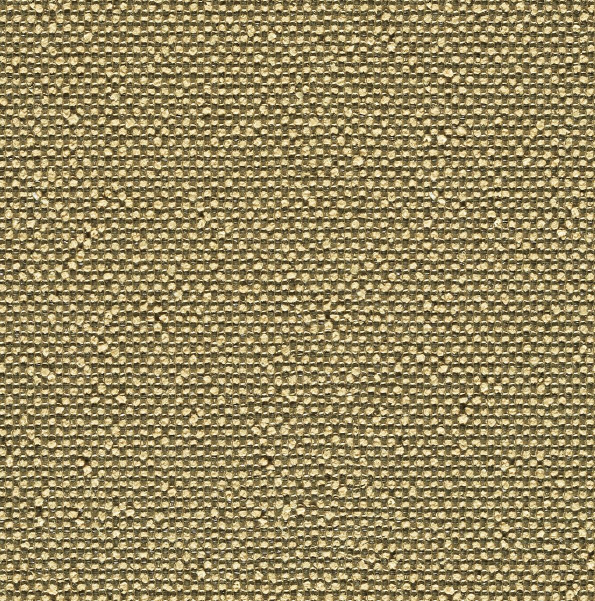 Rhetoric - Kairos - 7017 - 04 Tileable Swatches
