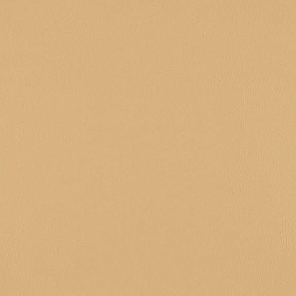 Fine Grain - French Beige - 4046 - 15 Tileable Swatches