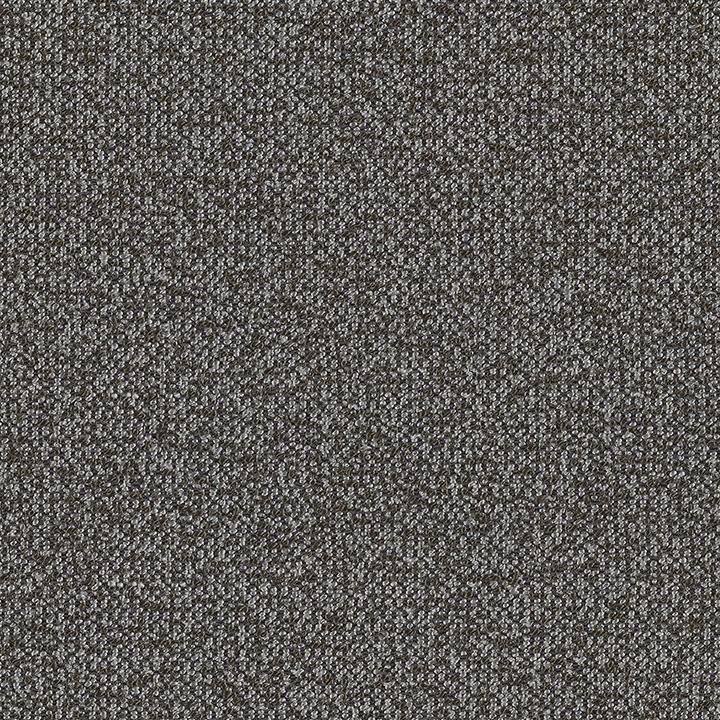 Haptic - Gravel - 4093 - 02 Tileable Swatches