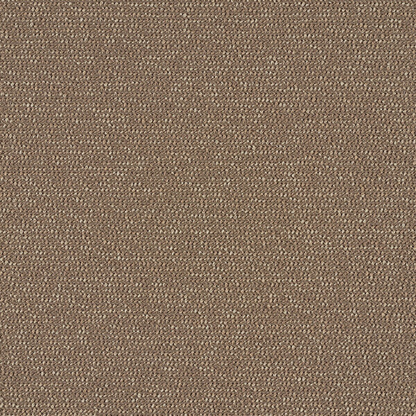 Vital - Harvest - 4045 - 05 - Half Yard Tileable Swatches