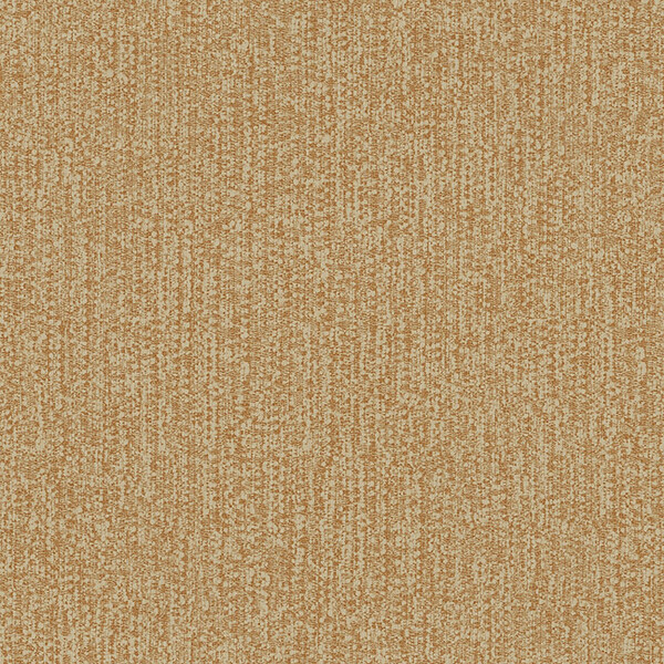 Monotex - Burlap - 4053 - 08 - Half Yard Tileable Swatches