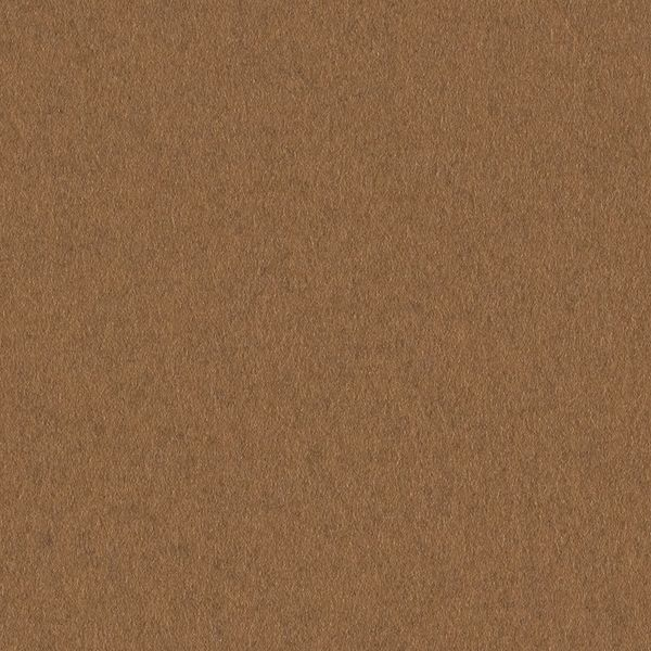 Heather Felt - Saddle - 4007 - 06 Tileable Swatches