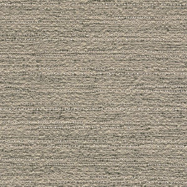 Situ - Pozzolana - 4029 - 02 - Half Yard Tileable Swatches