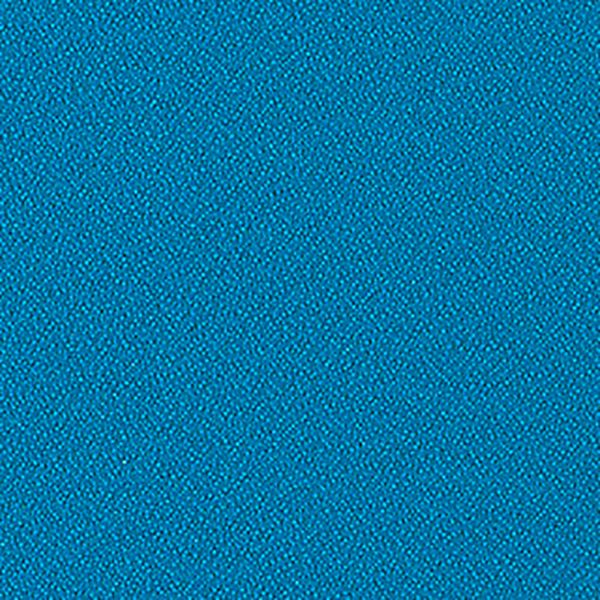 Fundamentals - Aqua - 4001 - 15 - Half Yard Tileable Swatches
