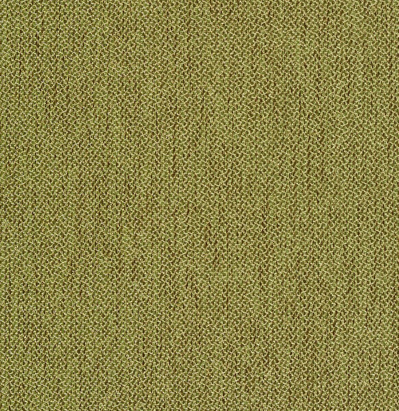 Percept - Reason - 4040 - 09 Tileable Swatches