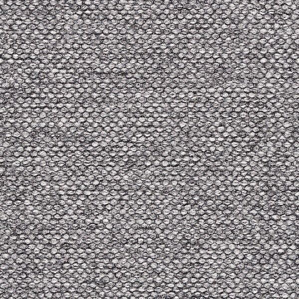 Digi Tweed - Basalt Tweed - 4058 - 08 Tileable Swatches