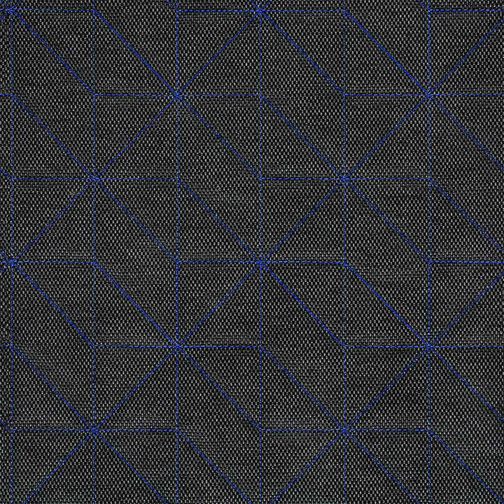 Scale Factor - Compound - 4088 - 02 Tileable Swatches