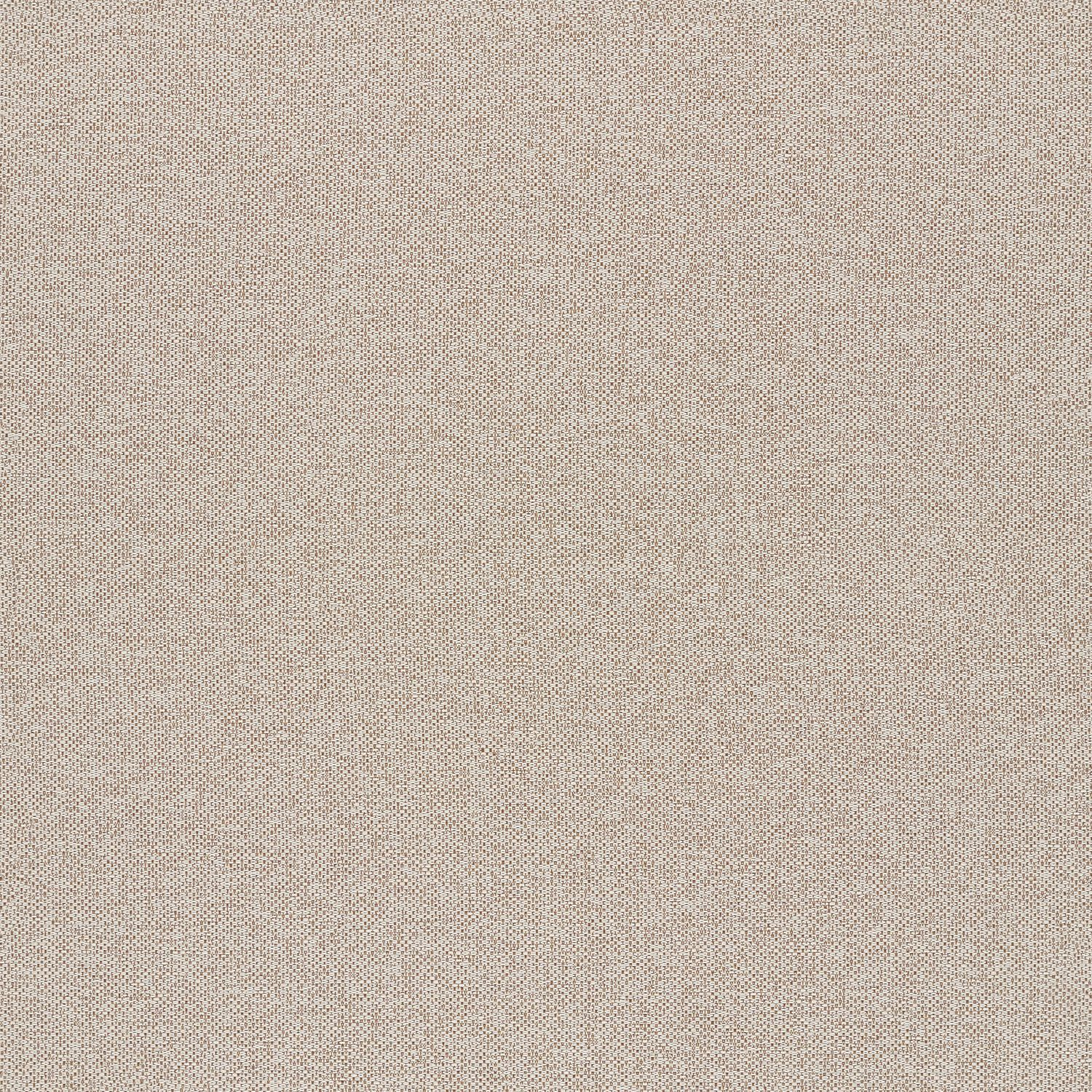 Fleck Forge - Brazen - 7016 - 03 - Half Yard Tileable Swatches