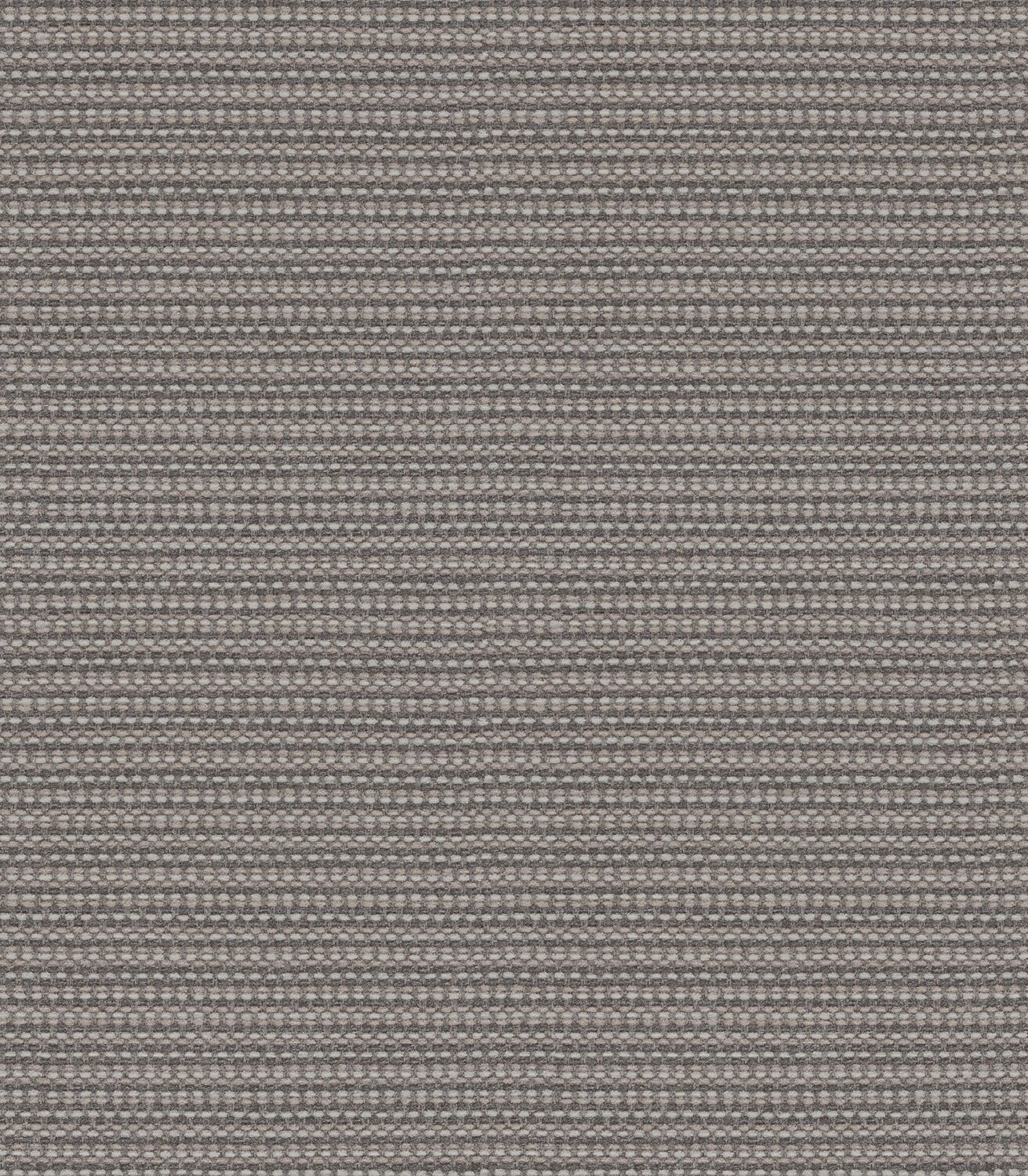 Megapixel - Barnacle - 4097 - 12 Tileable Swatches