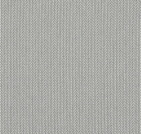 Percept - Sublime - 4040 - 02 - Half Yard Tileable Swatches