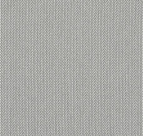 Percept - Sublime - 4040 - 02 Tileable Swatches