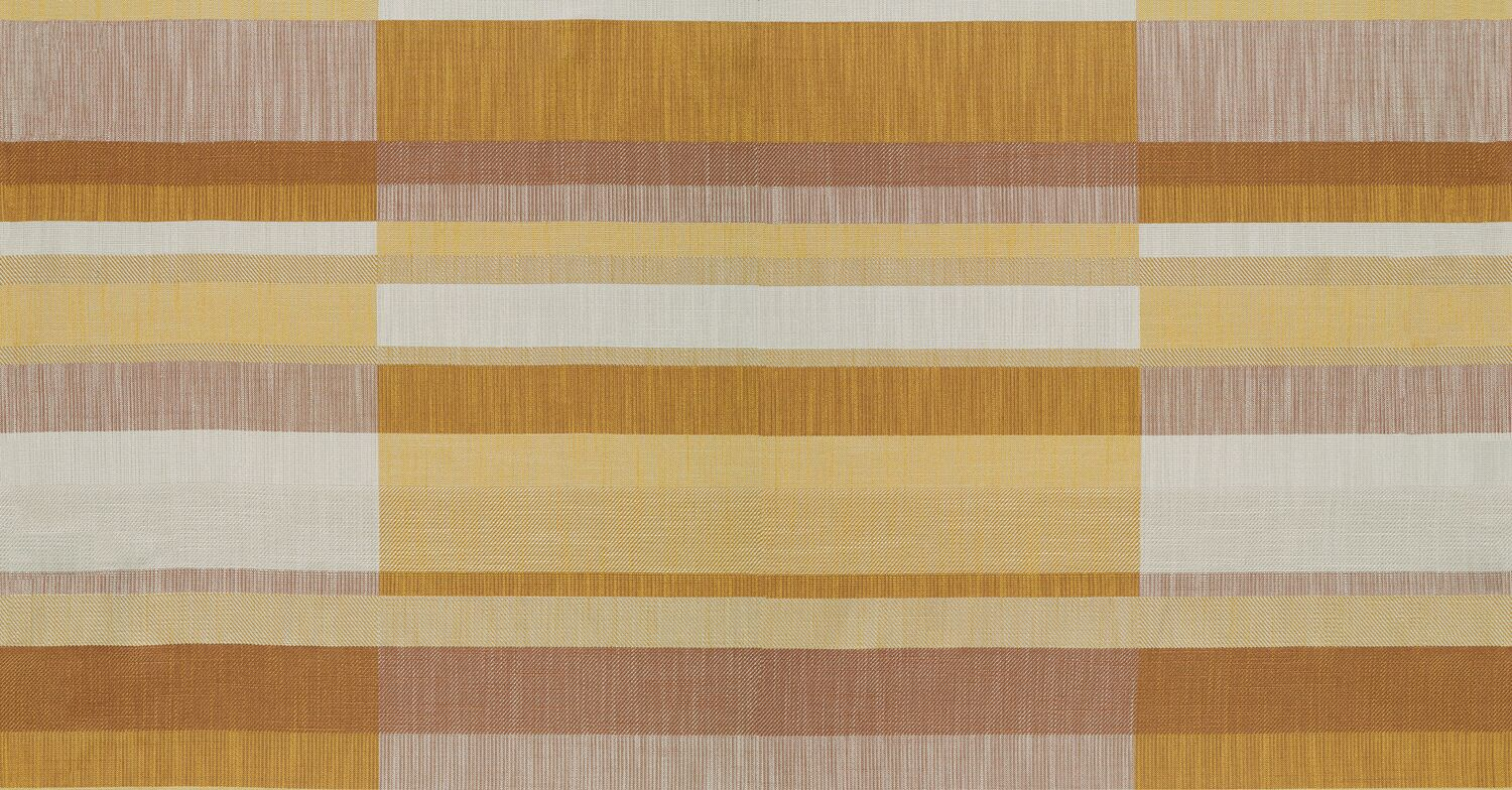 Structured Stripe - Double Beam - 4075 - 04 - Half Yard Tileable Swatches