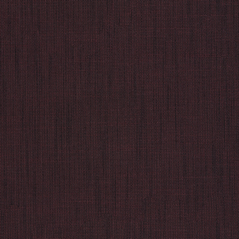 Duo Chrome - Oxblood - 4076 - 18 - Half Yard Tileable Swatches