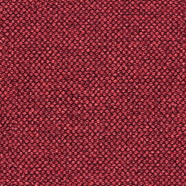 Digi Tweed - Madder Tweed - 4058 - 15 - Half Yard Tileable Swatches