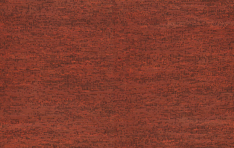Ghat - Poppy Seedpod - 4054 - 09 Tileable Swatches