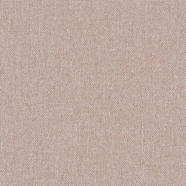 Heather Tech - Flax Tech - 4059 - 04 - Half Yard Tileable Swatches