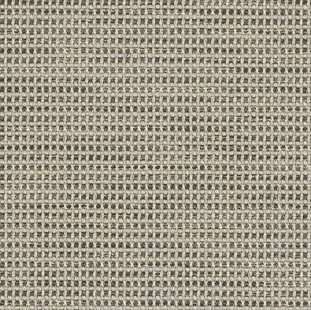 Marl Cloth - Yurt - 4010 - 01 Tileable Swatches
