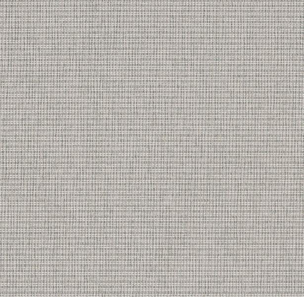 Linen Weave - Dusty Grey - 1018 - 03 - Half Yard Tileable Swatches