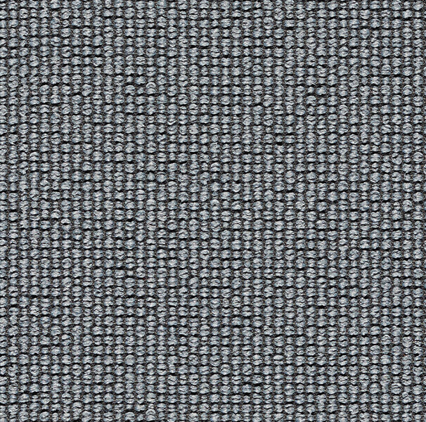 Ample - Tempered - 4034 - 15 Tileable Swatches
