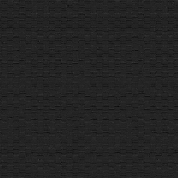 Implex - Hidden - 4027 - 09 Tileable Swatches