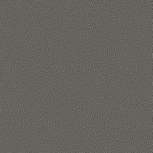 Essentials - Slate - 1006 - 06 - Half Yard Tileable Swatches