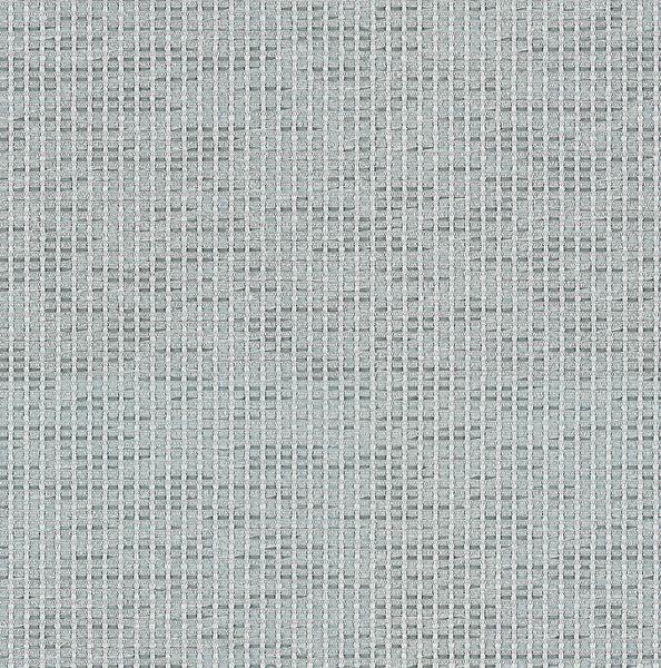 Lustrado - Gallium - 1020 - 05 - Half Yard Tileable Swatches