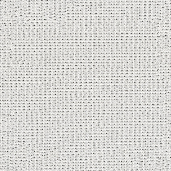 Bitstream - White Noise - 4066 - 07 - Half Yard Tileable Swatches