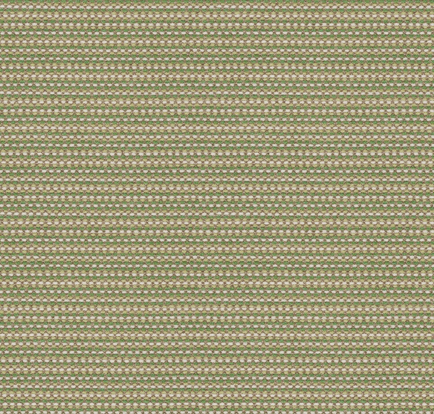 Megapixel - Seedling - 4097 - 06 Tileable Swatches