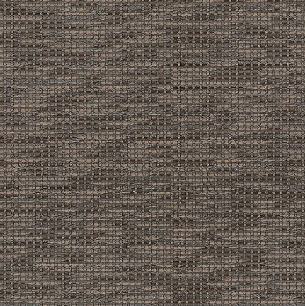 Lustrado - Varnish - 1020 - 10 - Half Yard Tileable Swatches